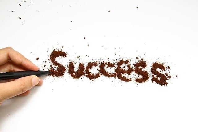 Comment avoir un bon taux de réussite en bourse