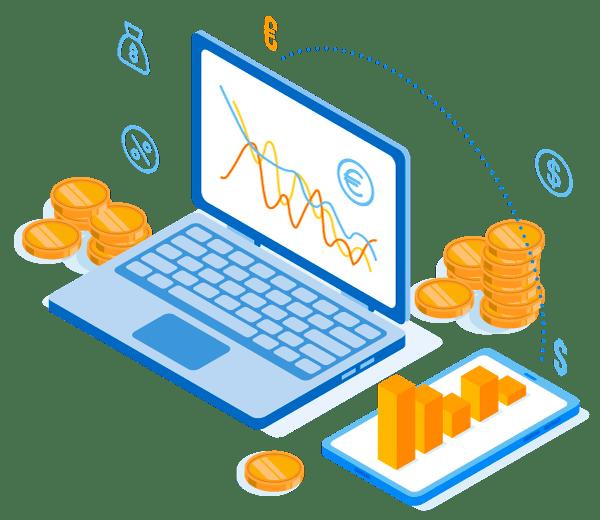 Programme trader rentable gagner en bourse