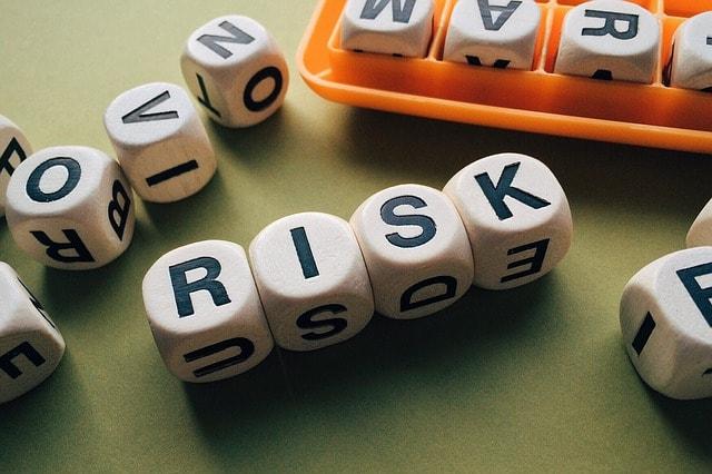 Peut on investir en bourse sans risque ?