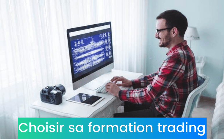 formation trading quelle formation trading
