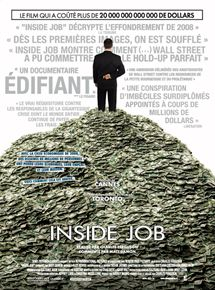 film inside job