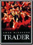 film trader