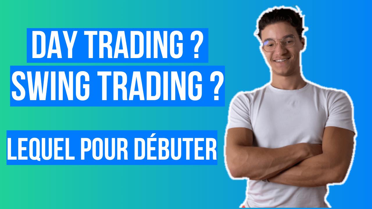 Day-Trading-swing-tradong-min