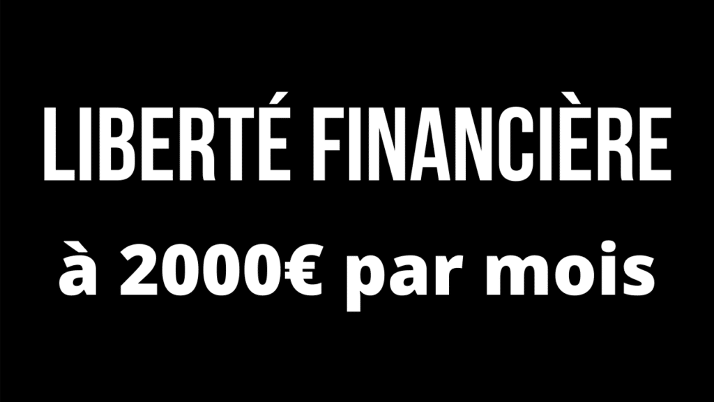 Liberté-Financière-min