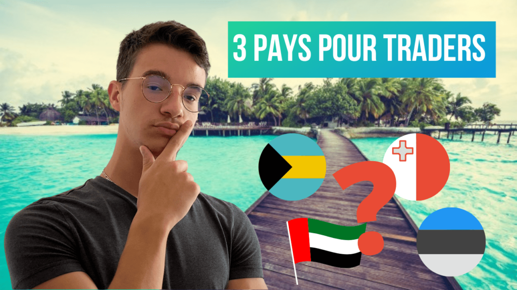 3-pays-pour-trader-min
