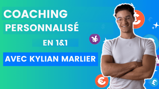 formation trading coaching kylian marlier