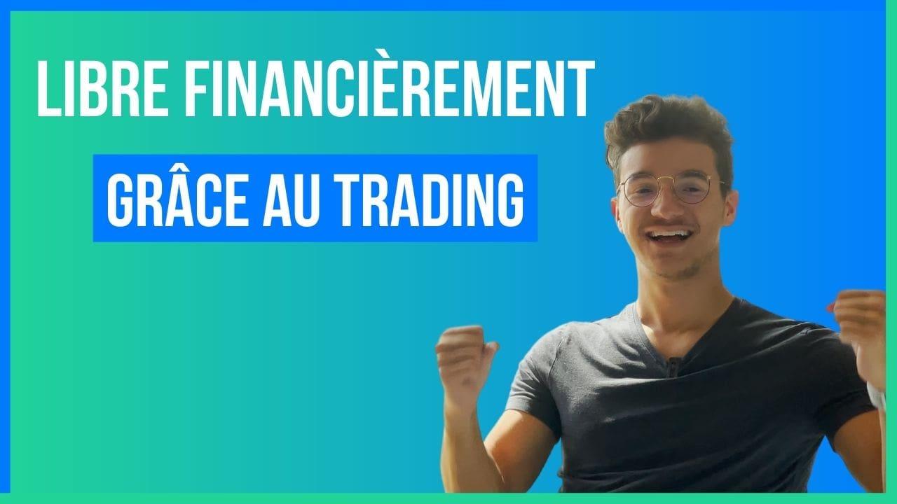 Vignette Trader Rentable Programme Kylian Marlier Trader Et Formateur-min