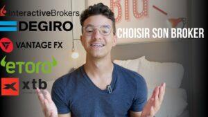 comment choisir son broker en ligne-min